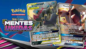 CARTAS POKEMON CAJA 30 CARTAS X 12